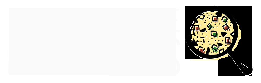 mac special monday